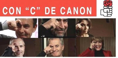 http://www.pacoredondo.com/images/C%20de%20Canon.jpg