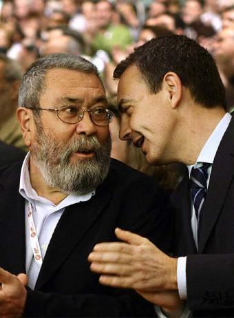 http://www.pacoredondo.com/images/Candido_Mendez_Zapatero.jpg